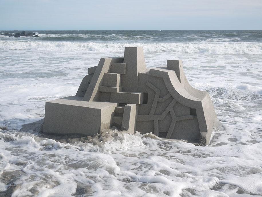 brutalist-sandcastles-calvin-seibert-15