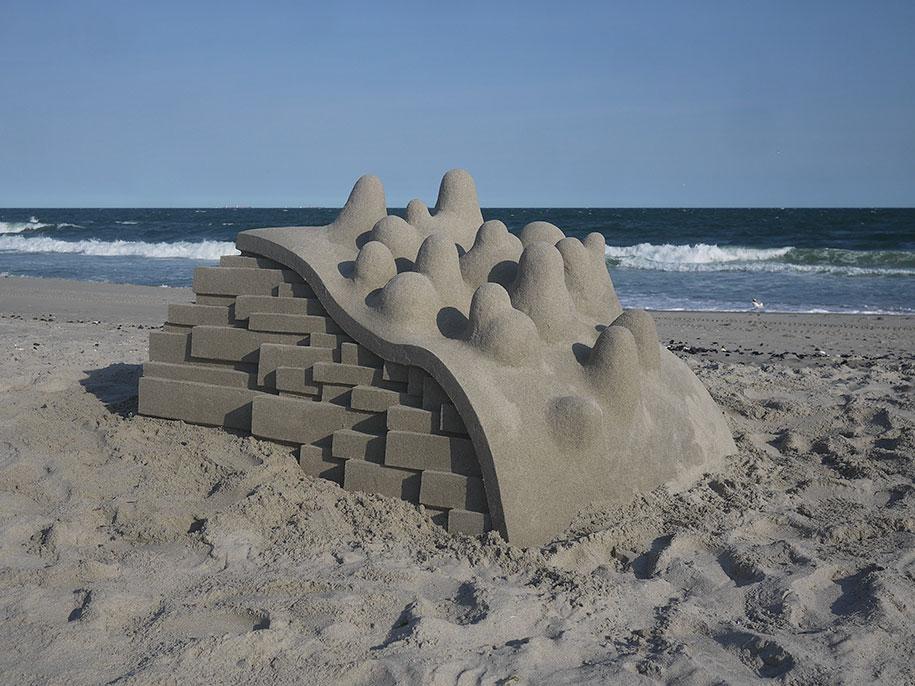 brutalist-sandcastles-calvin-seibert-17