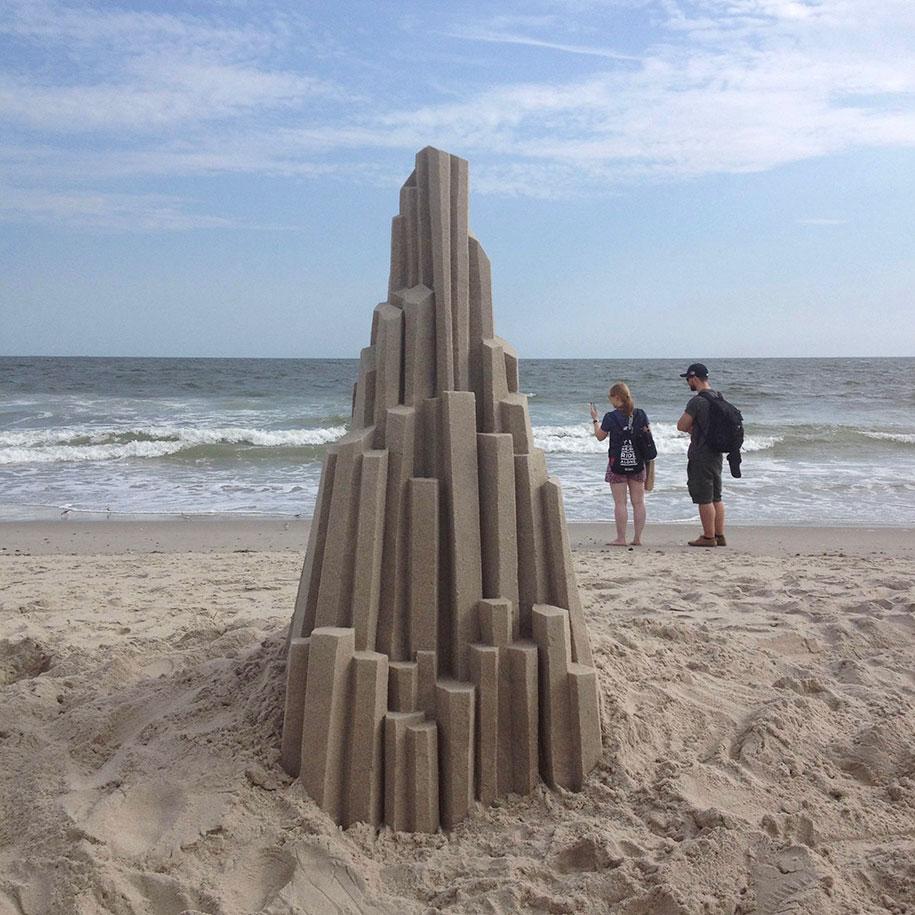 brutalist-sandcastles-calvin-seibert-18