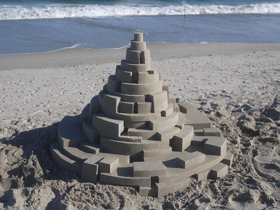 brutalist-sandcastles-calvin-seibert-19
