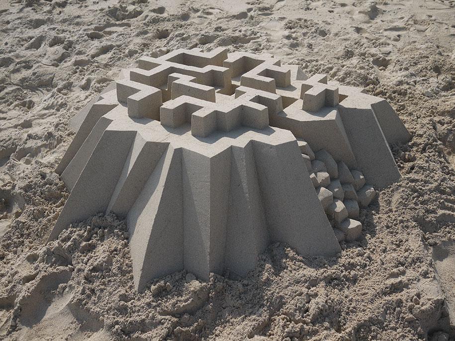 brutalist-sandcastles-calvin-seibert-2
