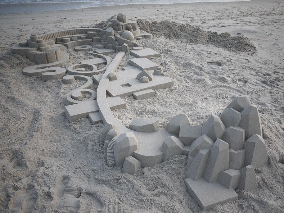 brutalist-sandcastles-calvin-seibert-22