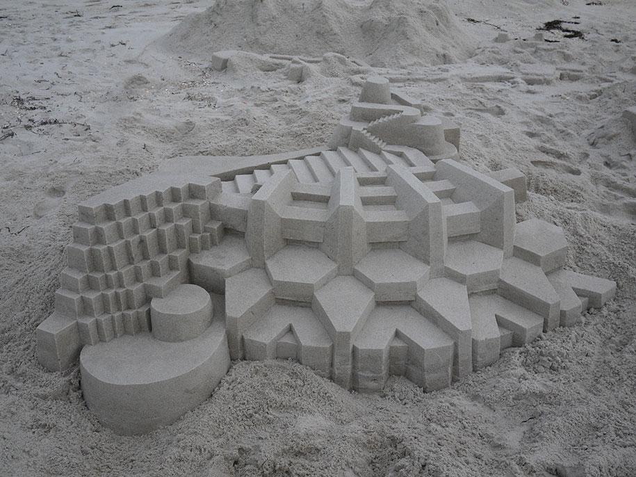 brutalist-sandcastles-calvin-seibert-24