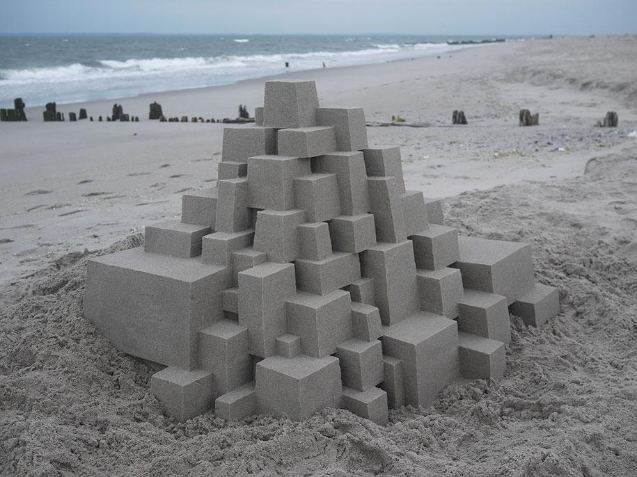 brutalist-sandcastles-calvin-seibert-26