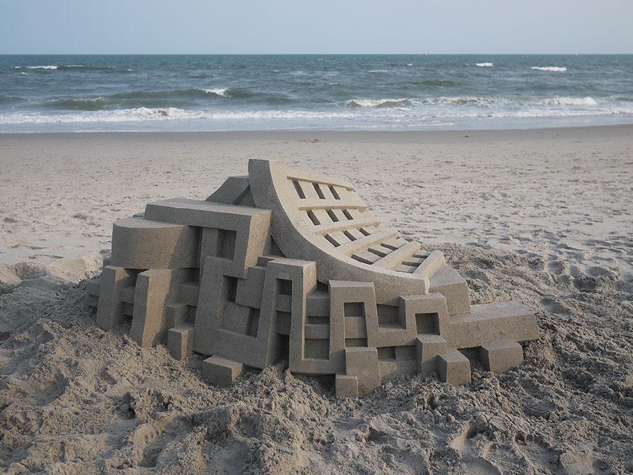 brutalist-sandcastles-calvin-seibert-5