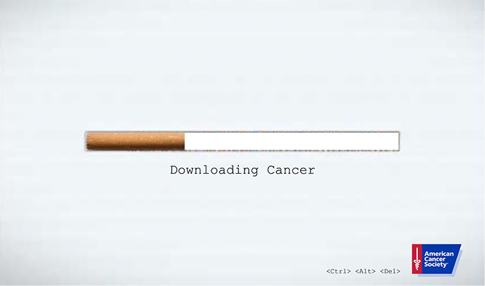 creative-anti-smoking-ads-10