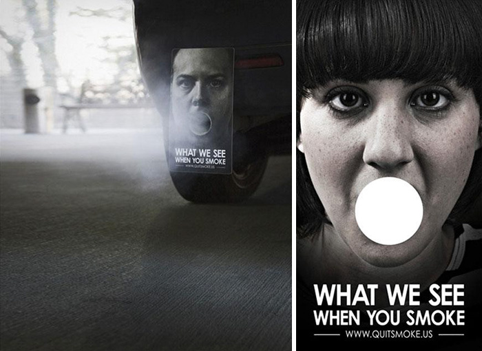 creative-anti-smoking-ads-8