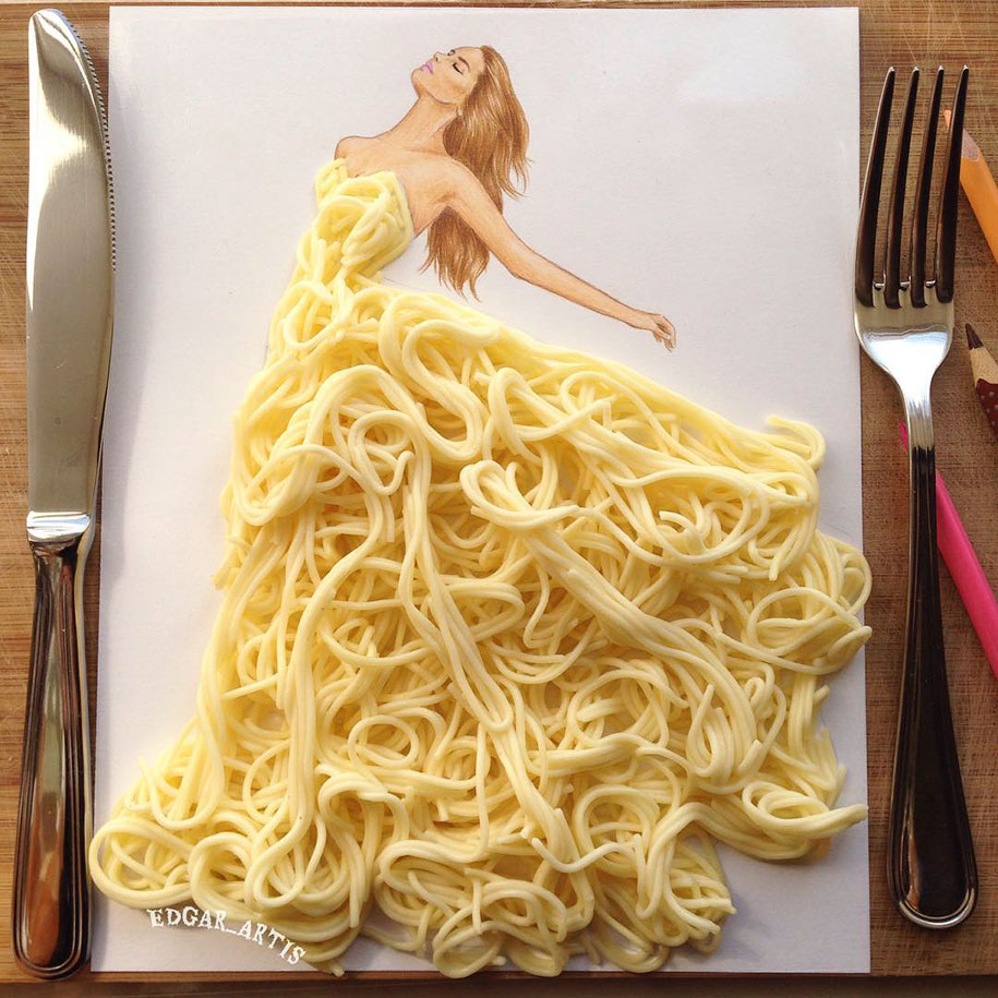 cutout-dresses-everyday-fashion-edgar-artis-20