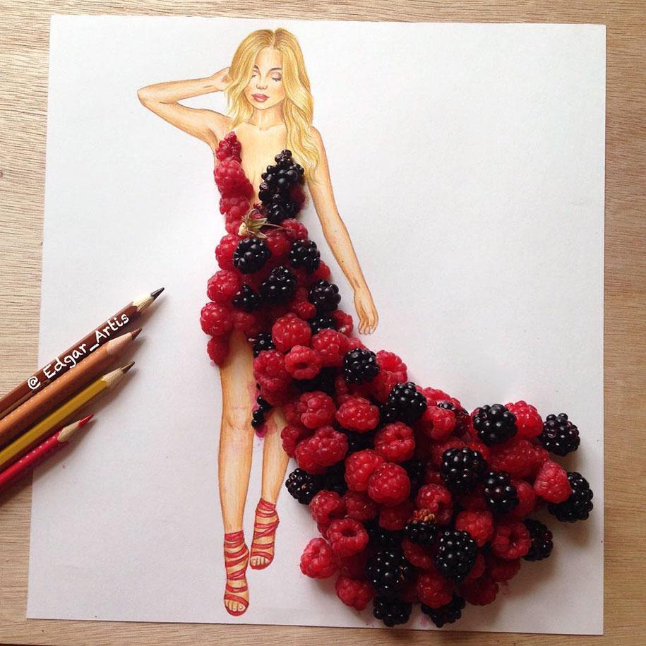 cutout-dresses-everyday-fashion-edgar-artis-45