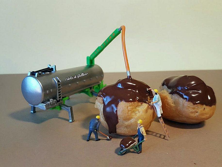dessert-miniatures-pastry-chef-matteo-stucchi-19