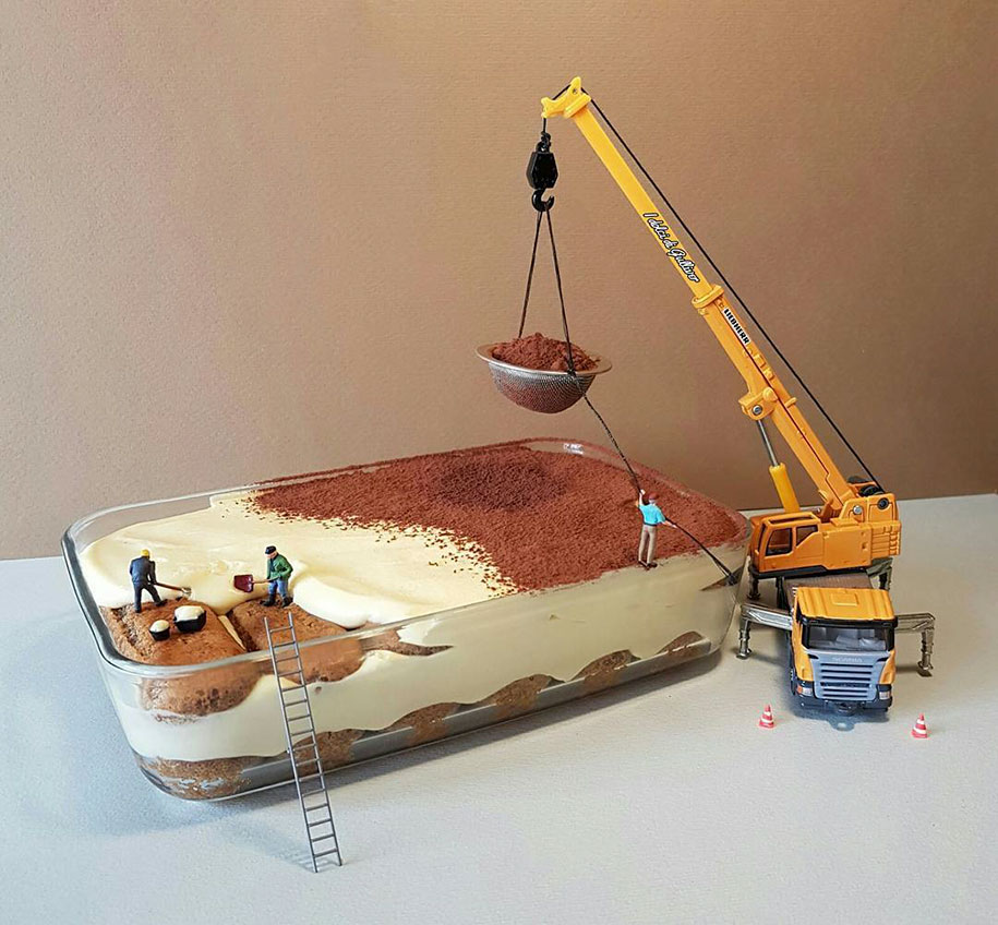 dessert-miniatures-pastry-chef-matteo-stucchi-30