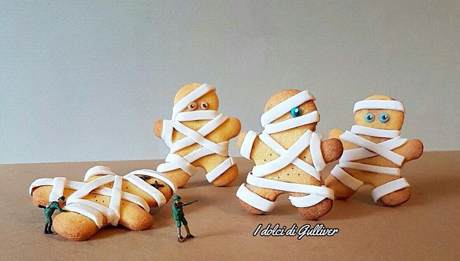 dessert-miniatures-pastry-chef-matteo-stucchi-34