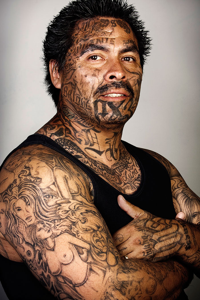 ex-gang-members-tattoos-deleted-skin-deep-steven-burton-1