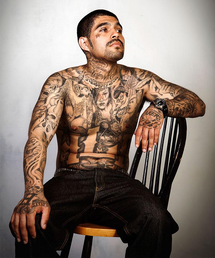 ex-gang-members-tattoos-deleted-skin-deep-steven-burton-3