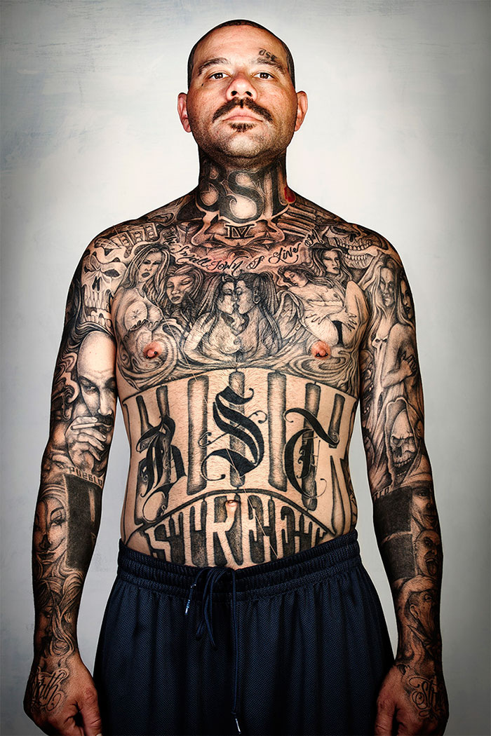 ex-gang-members-tattoos-deleted-skin-deep-steven-burton-7