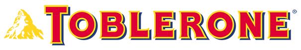 famous-brand-logos-secret-meaning-1