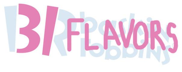 Famous Brand Logos Secret Meaning 13