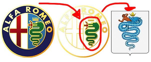 famous-brand-logos-secret-meaning-25