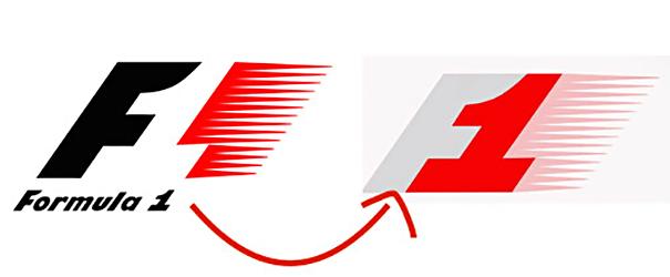 famous-brand-logos-secret-meaning-29