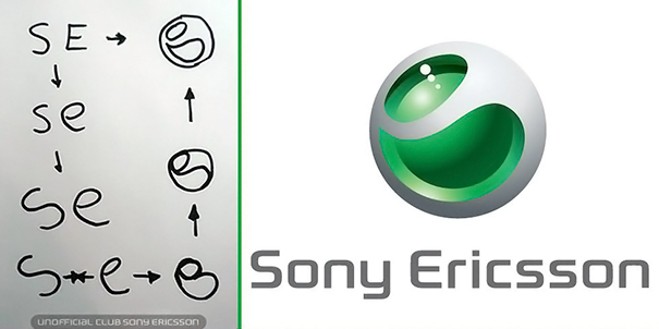 15 Logos With Hidden Secrets That You Probably Didnt Know Demilked