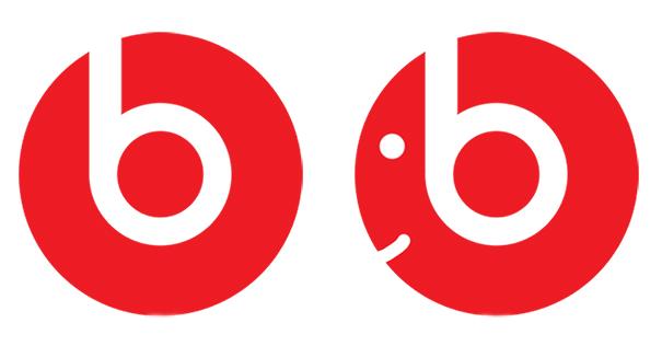 famous-brand-logos-secret-meaning-34