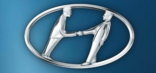 famous-brand-logos-secret-meaning-6