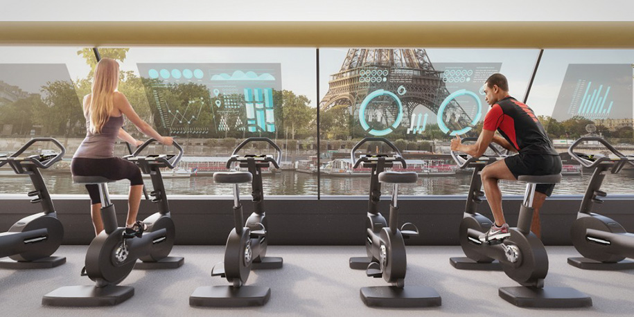 floating-paris-navigating-gym-carlo-ratti-associati-3