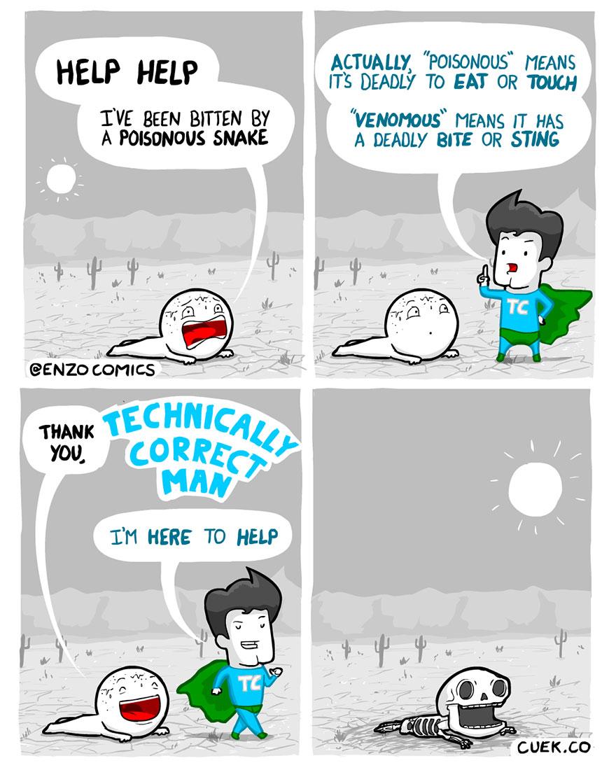 funny-modern-life-comics-enzo-cheer-up-emo-kid-10