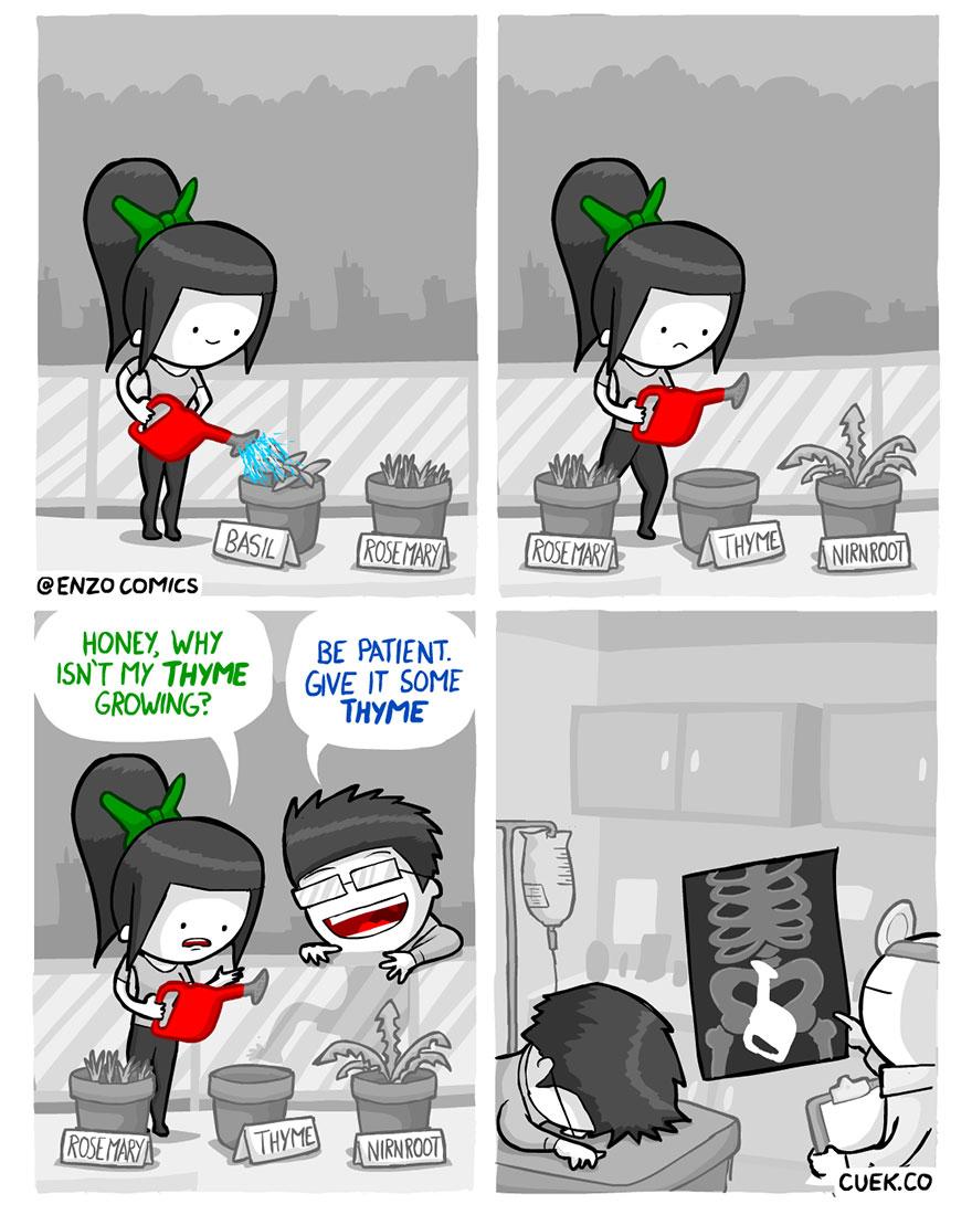 funny-modern-life-comics-enzo-cheer-up-emo-kid-4