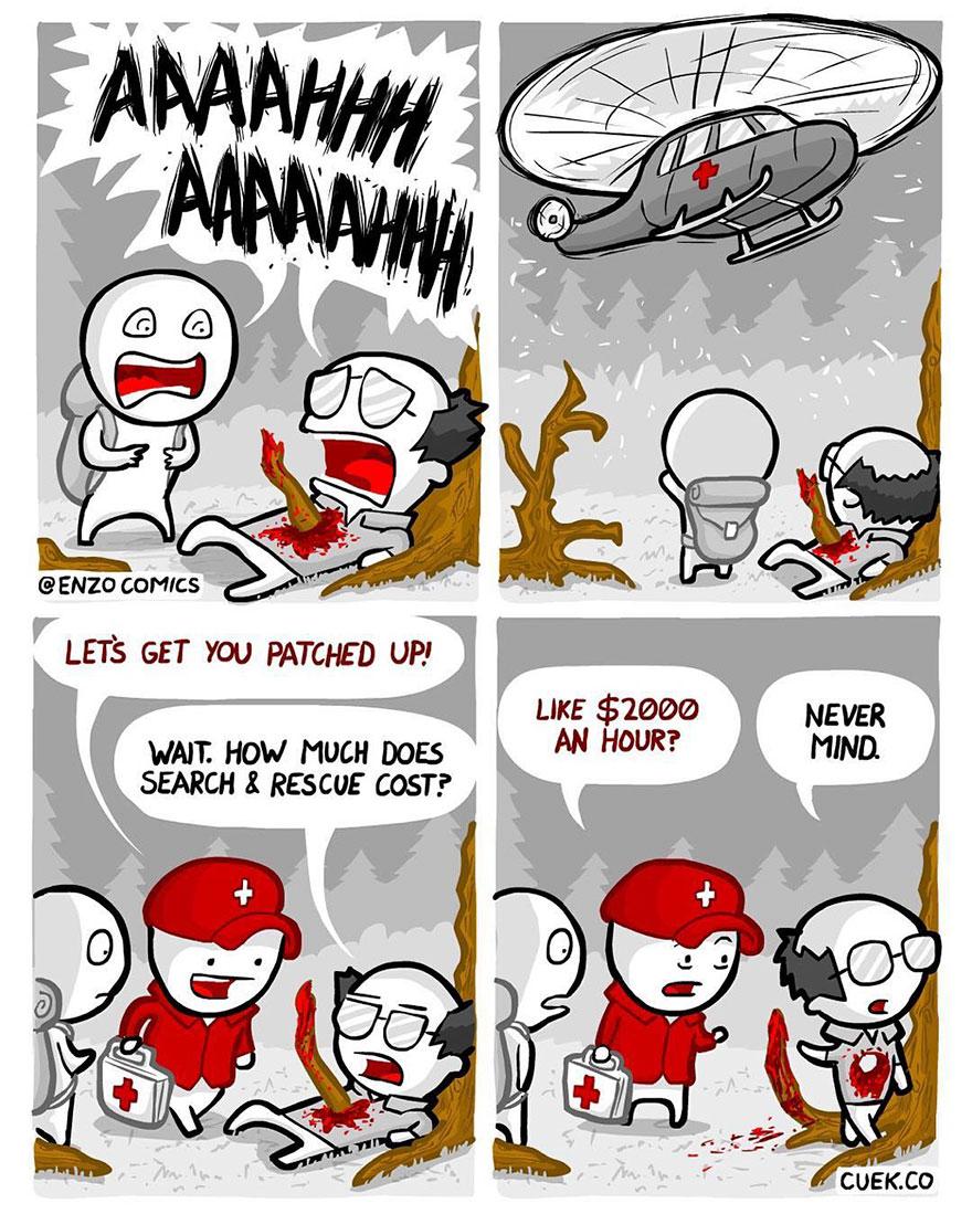 funny-modern-life-comics-enzo-cheer-up-emo-kid-5