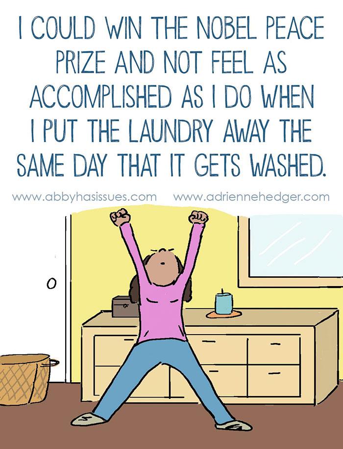funny-mom-parenting-comics-hedger-humor-3