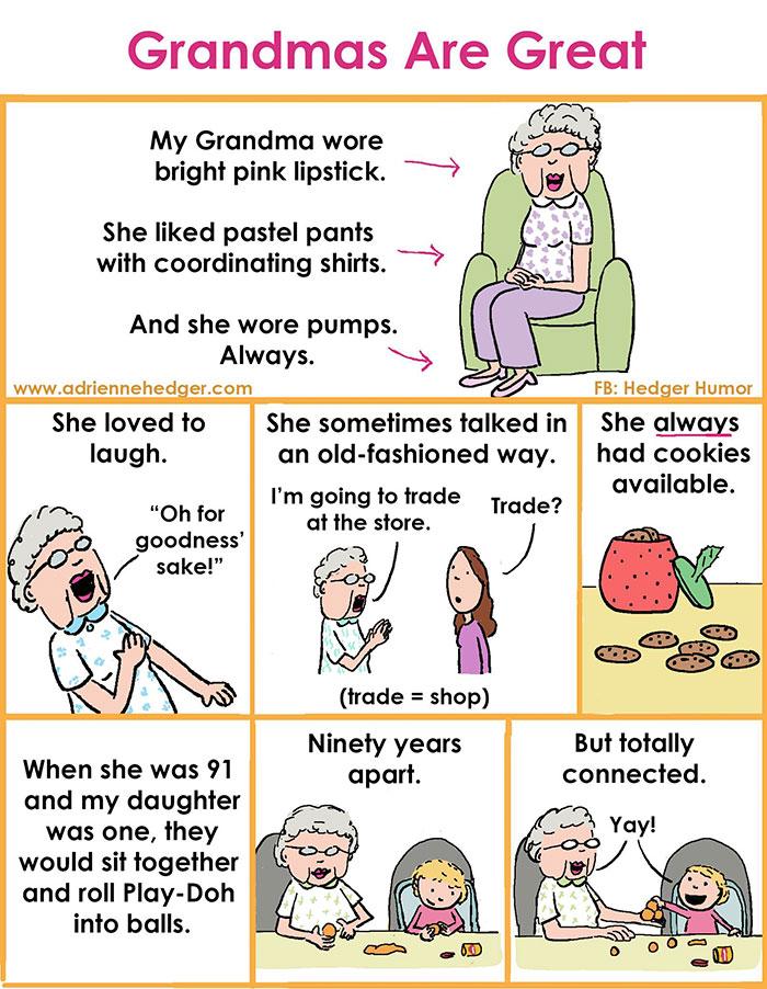 funny-mom-parenting-comics-hedger-humor-4