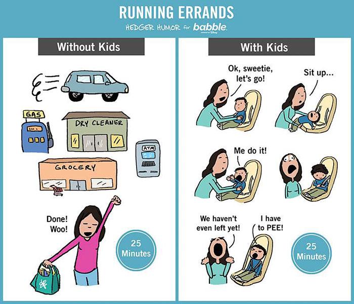 funny-mom-parenting-comics-hedger-humor-8