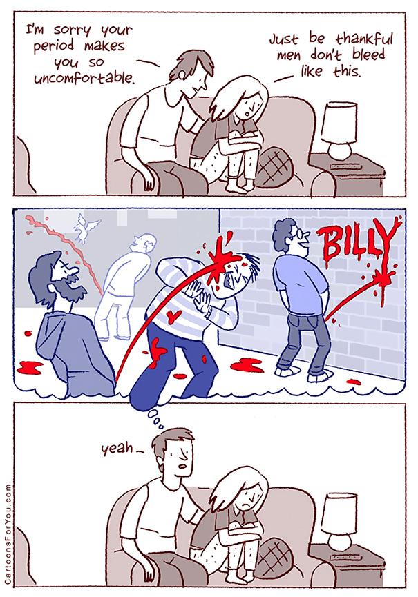 funny-period-comics-7