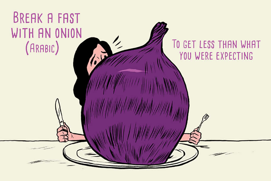 funny-translations-international-idioms-illustrations-paul-blow-12