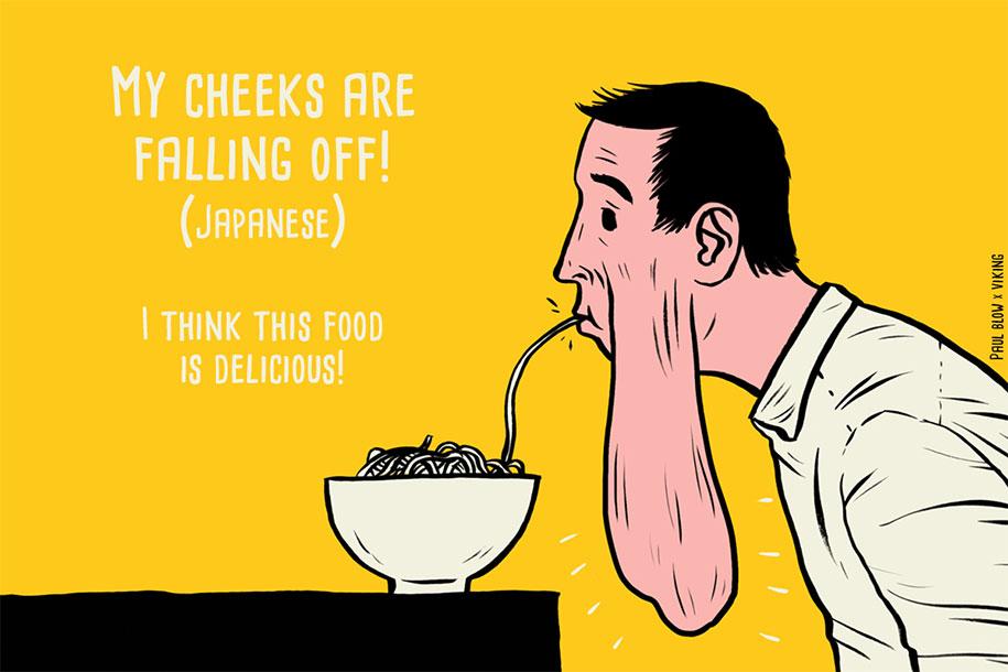 funny-translations-international-idioms-illustrations-paul-blow-2