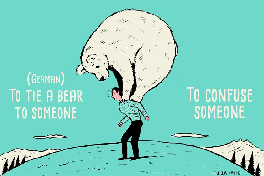 funny-translations-international-idioms-illustrations-paul-blow-4