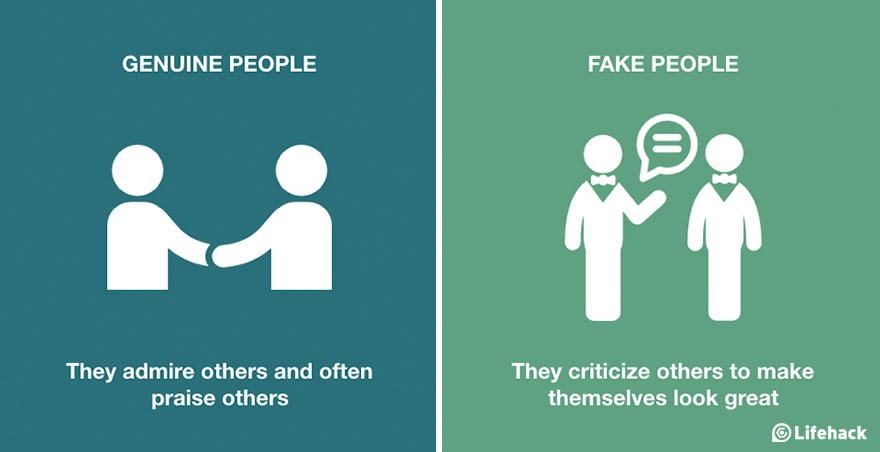 genuine-people-vs-fake-lifehack-2