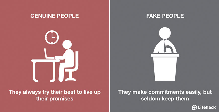 genuine-people-vs-fake-lifehack-3