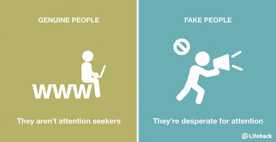 genuine-people-vs-fake-lifehack-6