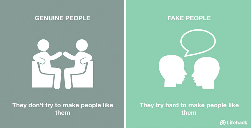 genuine-people-vs-fake-lifehack-7