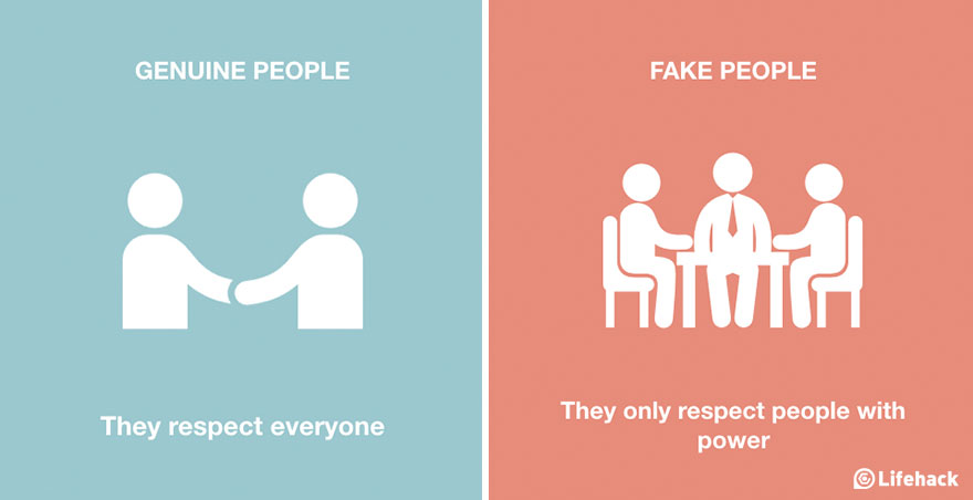 genuine-people-vs-fake-lifehack-8