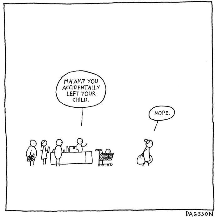 icelandic-dark-humor-comics-hugleikur-dagsson-11