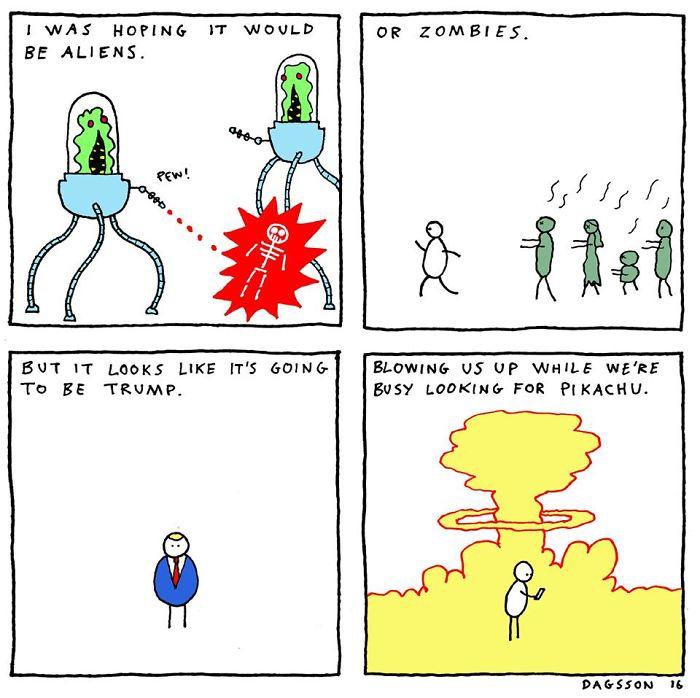 icelandic-dark-humor-comics-hugleikur-dagsson-13