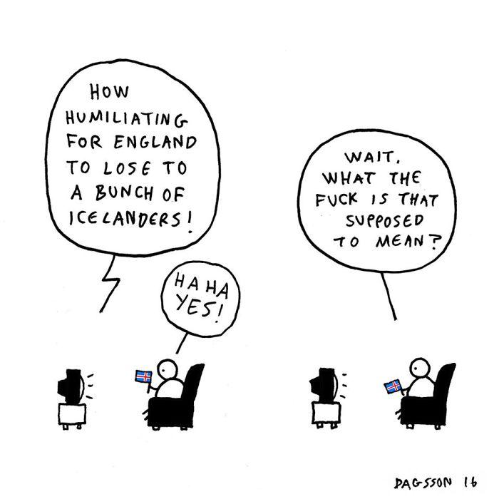 icelandic-dark-humor-comics-hugleikur-dagsson-14