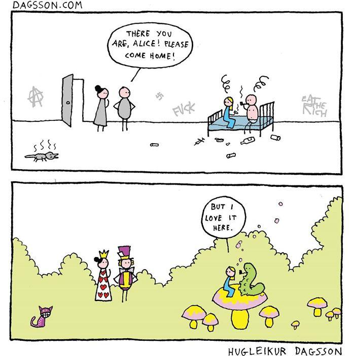 icelandic-dark-humor-comics-hugleikur-dagsson-17
