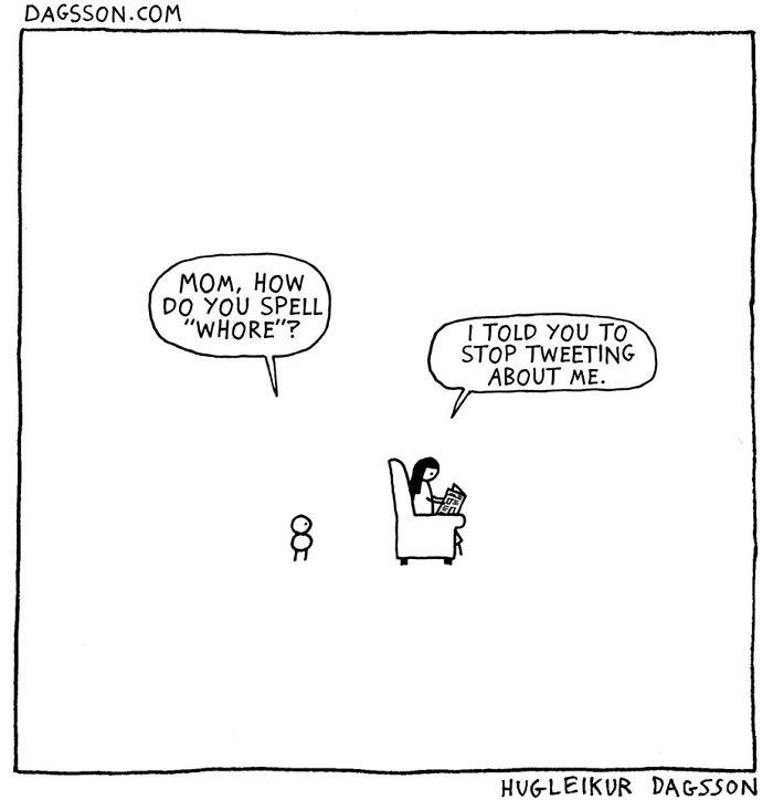 icelandic-dark-humor-comics-hugleikur-dagsson-19