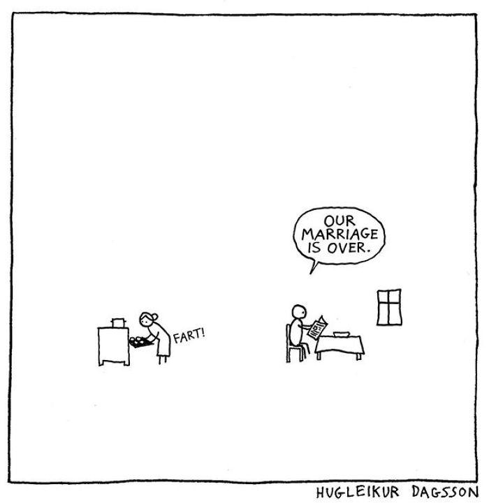 icelandic-dark-humor-comics-hugleikur-dagsson-29