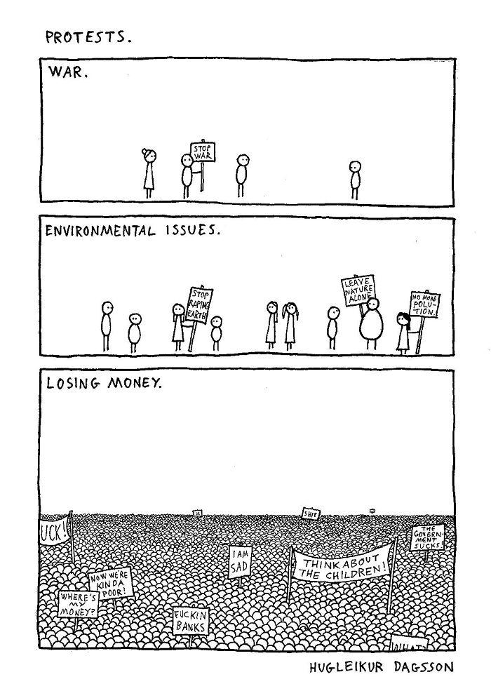 icelandic-dark-humor-comics-hugleikur-dagsson-6
