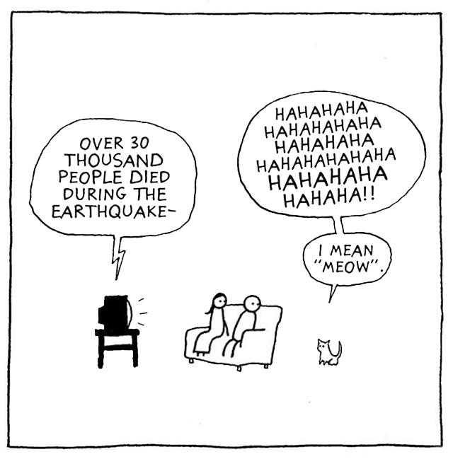 Top 100 Humor Blogs and Websites | Humor Blog | Humour Websites